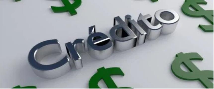 Ação pública e o papel do crédito na crise